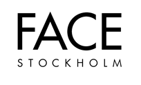 Galleria Esplanad Face Stockholm