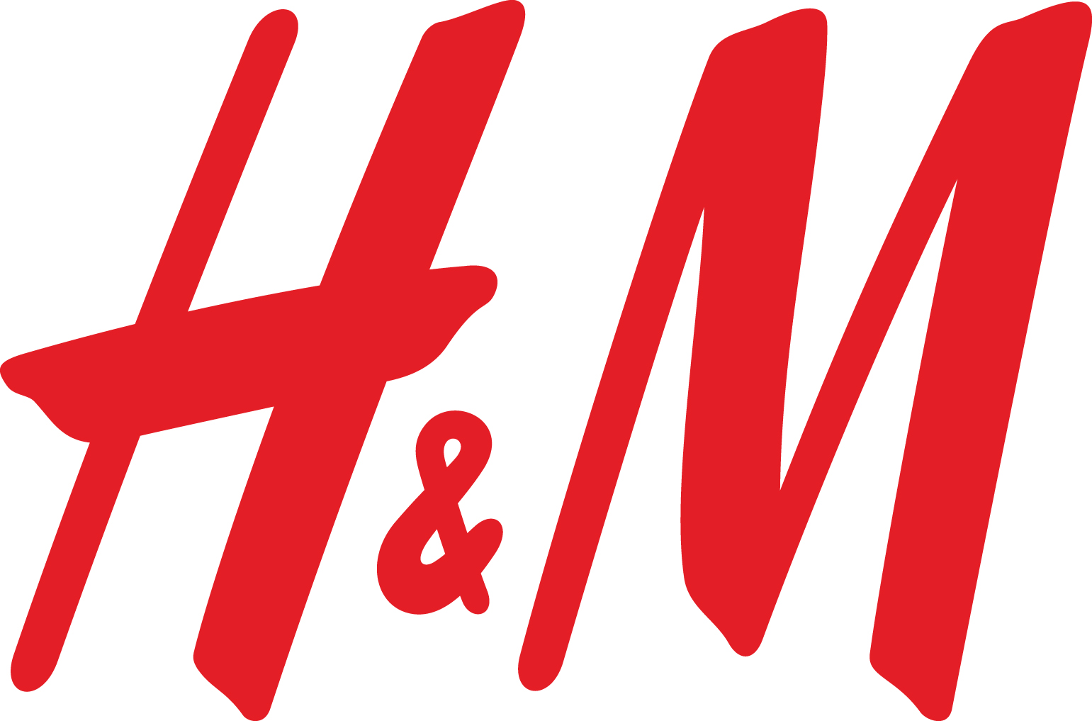 the value of hennes mauritz essay This is a trade record of importer hennes and mauritz and exporter allt i solskydd ab , including the detailed information.