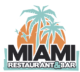 Miami Restaurant & Nightclub