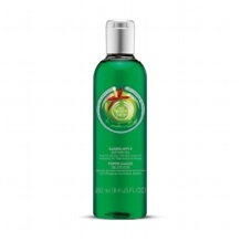 The Body Shop TARJOUS!